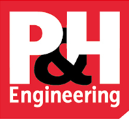 P&H Engineering