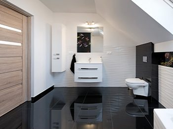 Your CPD: Questions - Underfloor heating & bidet toilets/seats
