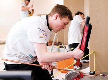 CIPHE calls for protection for apprentices