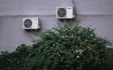 HVAC can lower COVID-19 risk says HSE